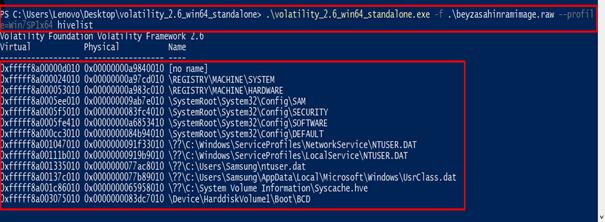 masaüstü-volatility-kayitlari-windows7-virtualbox-virtual-machine