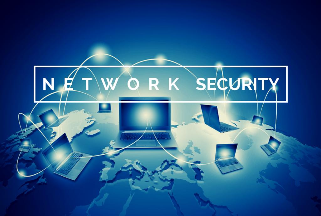 network-security, ağ-guvenliği