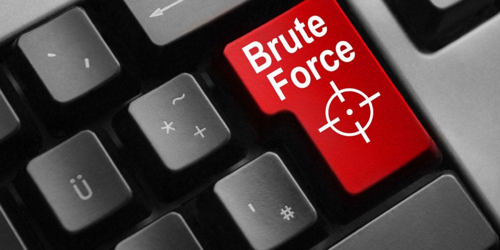 Brute Force - SSH Kaba Kuvvet Saldırıları