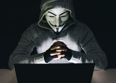 Beyaz Şapkalı Hacker Eğitimleri