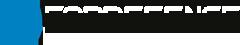 Fordefence Logo