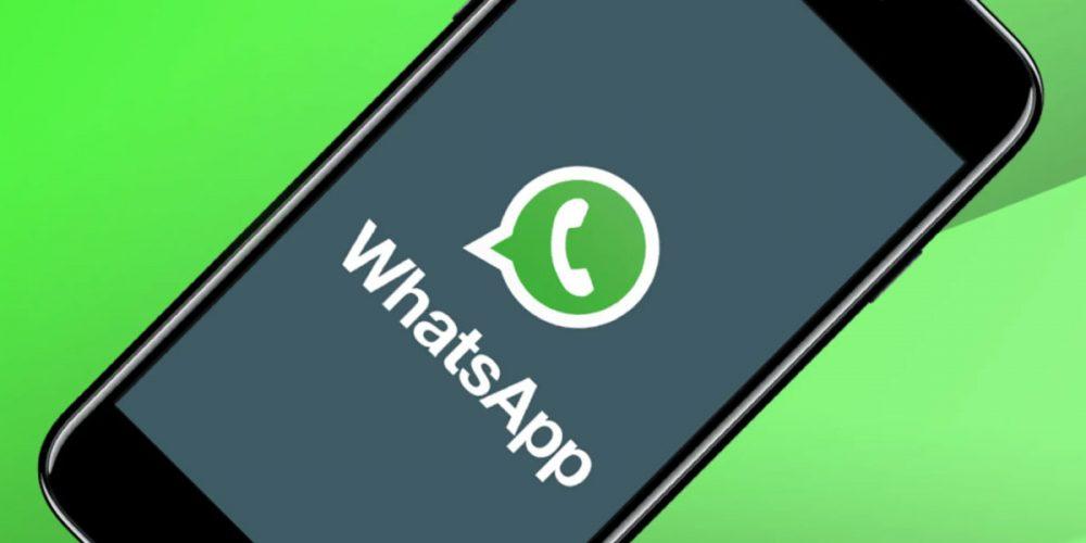 WhatsApp Dosya Sisteminin İncelenmesi
