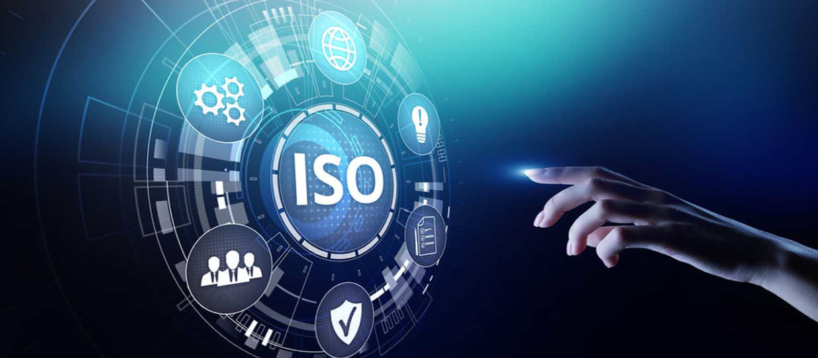 iso-2071