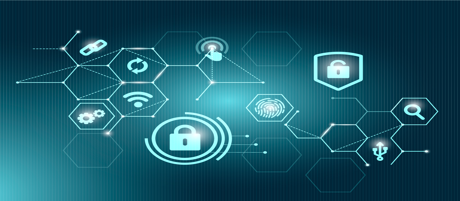 siber-sızma-testi