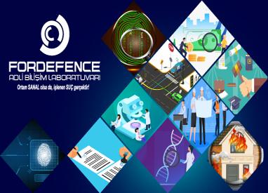 adli-bilimler-hizmetleri