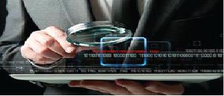 Bilgisayar, Cep Telefonu, E-Posta, Sunucu ve İnternet İncelemesi