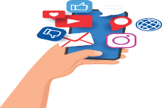 Sosyal Medya/İnternet Tespitleri ve Delillendirmeleri