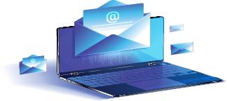 E-Posta ile Yapılan Saldırıların Tespiti ve Maddi Zarara Yönelik Teknik Araştırmalar