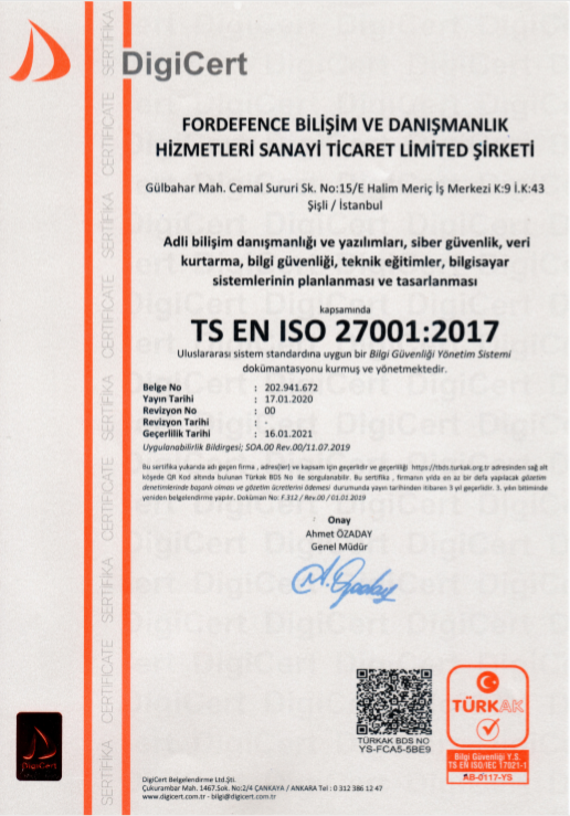 iso-27001-2017