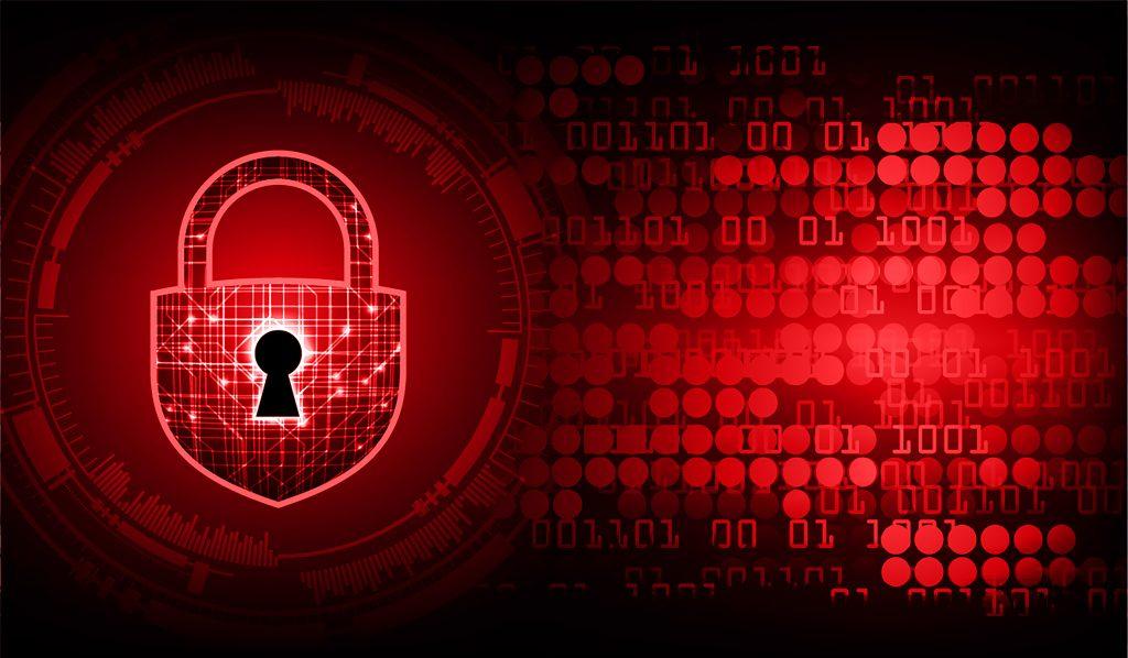 Şüpheli Vekili Olarak Dijital Delil Tespiti Nasıl İstemeliyim?