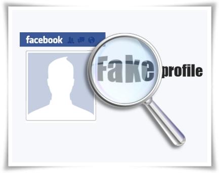 sahte-sosyal-medya-tespiti-afis